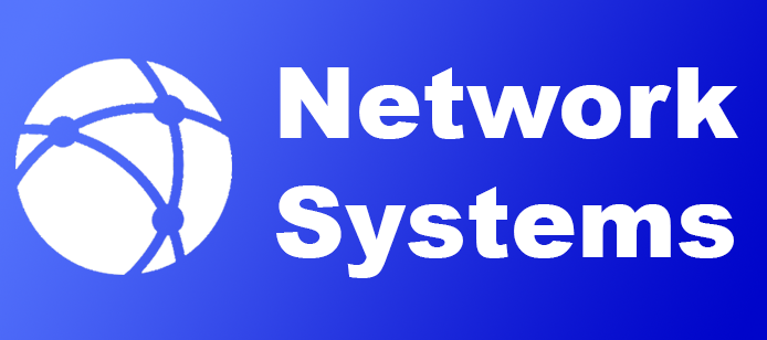Network Systems NS_2020